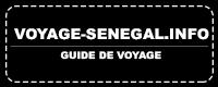 Guide Voyage Dakar Sénégal