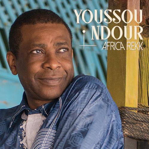 youssou ndour africa reek guide voyage dakar s n gal. Black Bedroom Furniture Sets. Home Design Ideas