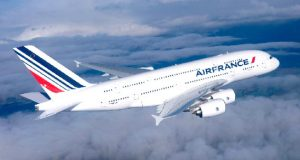 Billet avion Sénégal pas cher