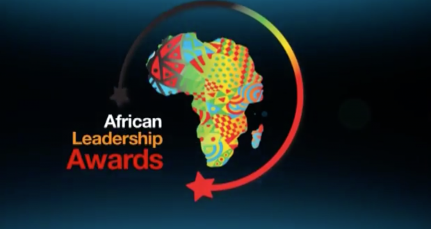 African Leadership Awards