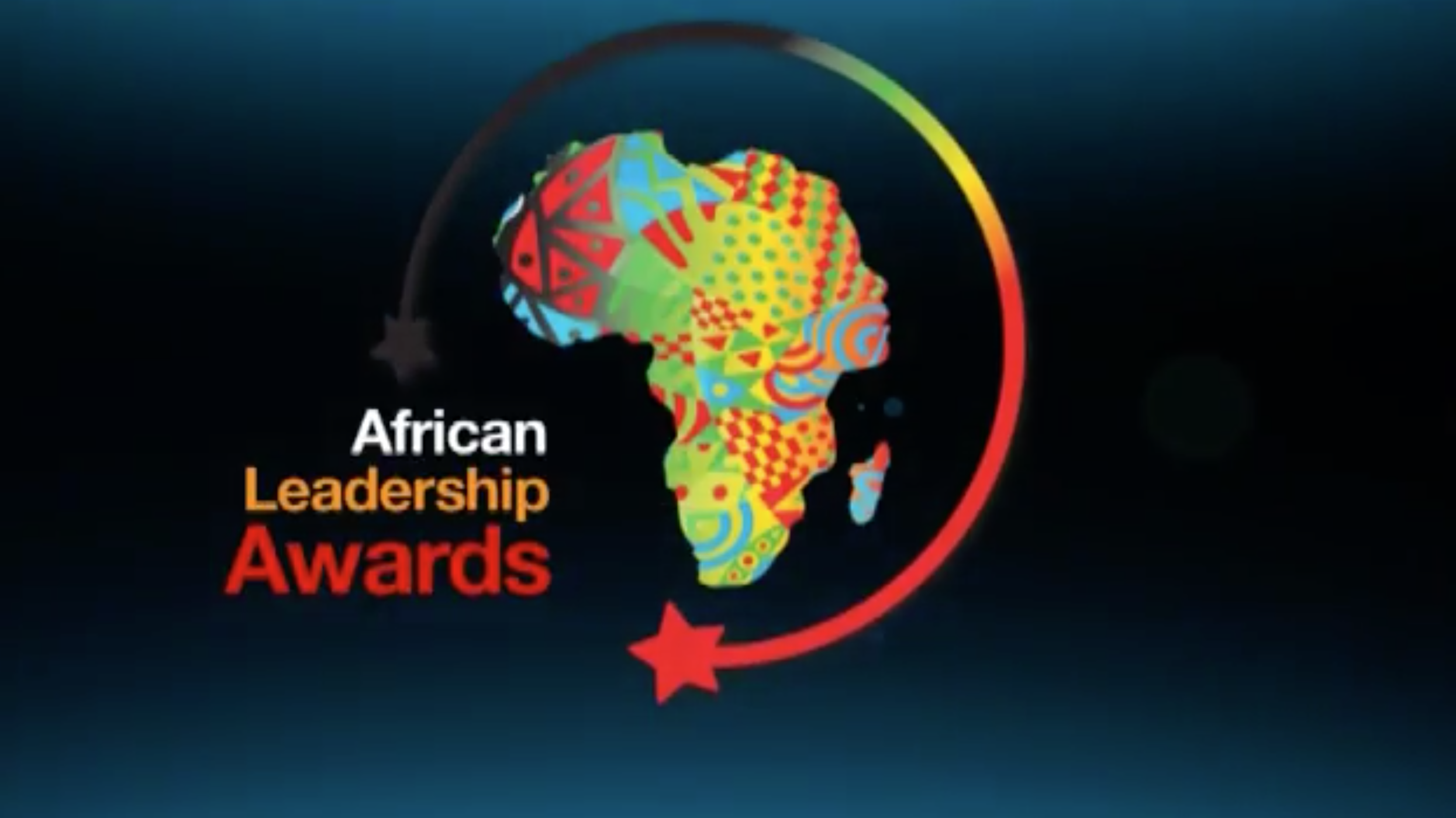 african leadership This page is the home page of the programme for african leadership at the  london school of economics and political science.