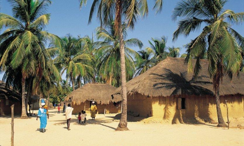 casamance-tourisme