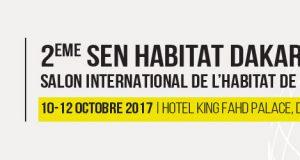 Senhabitat Dakar