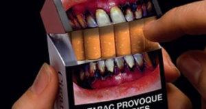 Loi anti tabac Sénégal