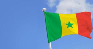 Consulat Général du Senegal à Marseille