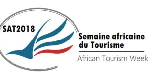 Semaine Africaine du Tourisme