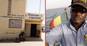 Tarifs Balade en Pirogue Sine Saloum