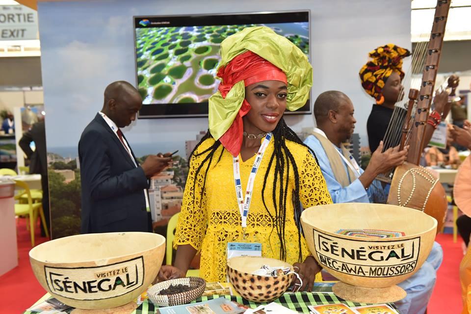 Que voir ou que faire au Senegal