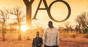 Yao, Film Omar SY